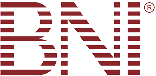 BNI Südost, Local Business - Global Network
